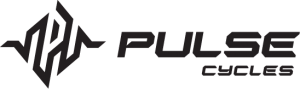 pulse_cycles_logo1x