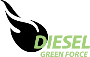 Diesel_GreenForce_2 (1)a